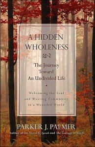 hidden wholeness