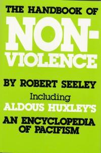 handbook of nonviolence