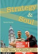 strategy and soul
