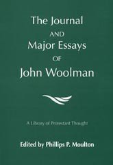 woolman