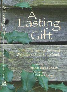 lasting gift