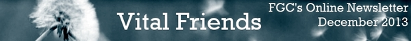 Vital Friends Banner
