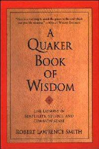 Quaker Book of Wisdom