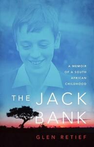 jack bank
