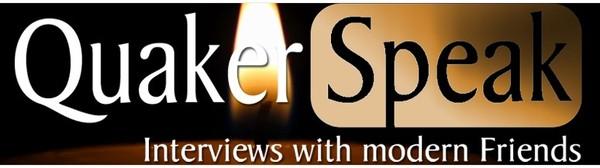 QuakerSpeak logo