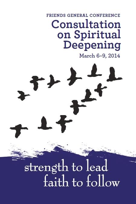 Spiritual Deepening