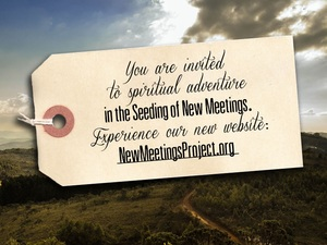 www.newmeetingsproject.org