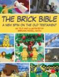 Brick bible 1