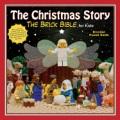brick bible 3
