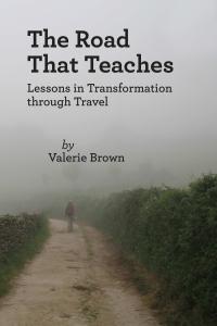 road that teaches