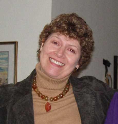 Beth Collea